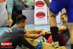 tromaras-strength-challenge-2018-1153