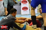 tromaras-strength-challenge-2018-1154
