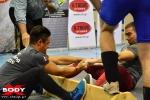 tromaras-strength-challenge-2018-1155