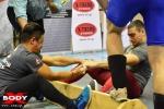 tromaras-strength-challenge-2018-1156