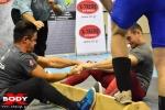 tromaras-strength-challenge-2018-1158