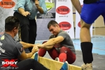 tromaras-strength-challenge-2018-1160