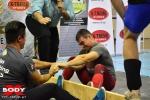 tromaras-strength-challenge-2018-1161