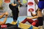tromaras-strength-challenge-2018-1162