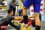 tromaras-strength-challenge-2018-1163