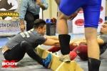 tromaras-strength-challenge-2018-1164