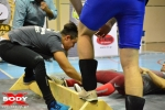 tromaras-strength-challenge-2018-1165