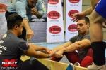 tromaras-strength-challenge-2018-1167