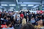 wswcf-greek-cup-2017-10444