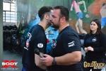 wswcf-greek-cup-2017-10205