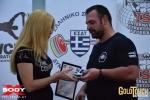 wswcf-greek-cup-2017-10210