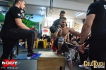 wswcf-greek-cup-2017-9837