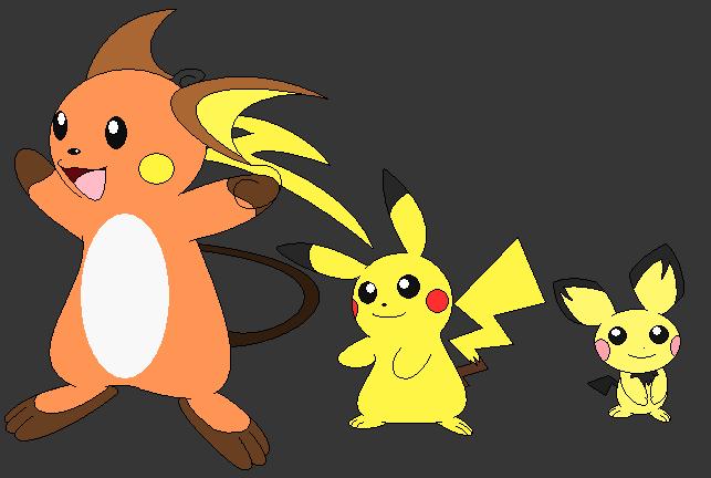 flabebe pokemon evolution chain - 600×403