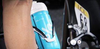 Αθλητικά ποτά και αγωνίσματα αντοχής
