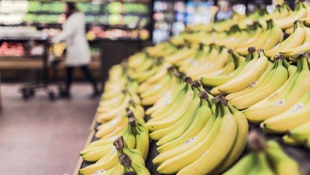Οι νέοι συντελεστές ΦΠΑ επηρεάζουν το κόστος της συνηθισμένης διατροφής bodybuilding. Δείτε στον οδηγό του XBody.gr ποιες τροφές παραμένουν στο 13% και ποιες αυξάνονται στο 23% ΦΠΑ.