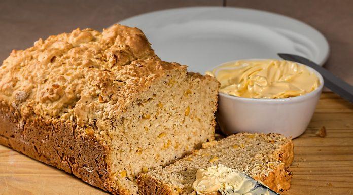 Δίαιτα low-carb vs δίαιτα low-fat