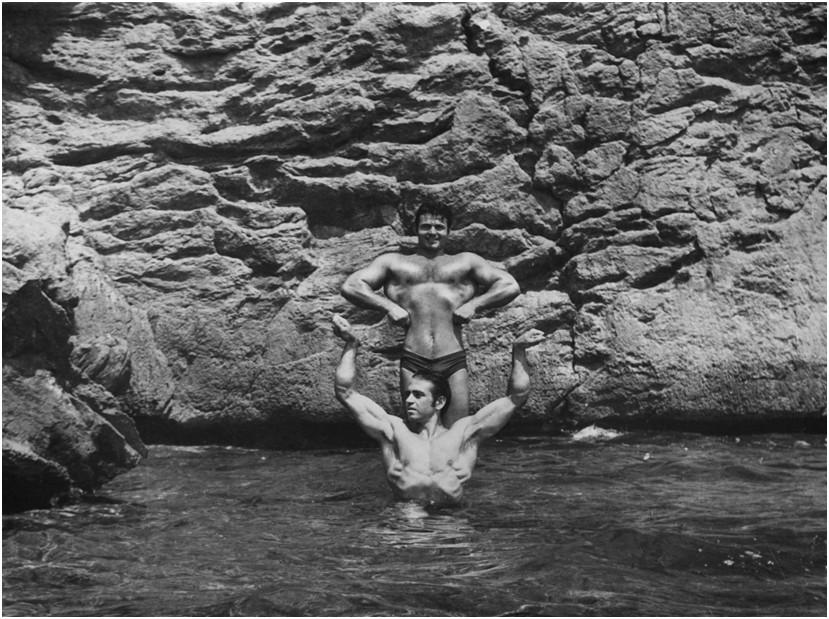 george-botinis-alexandros-limnaios-1969-01