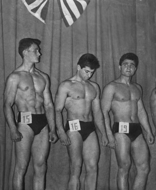 mr-athinai-1966-bouzianas-livanios-botinis