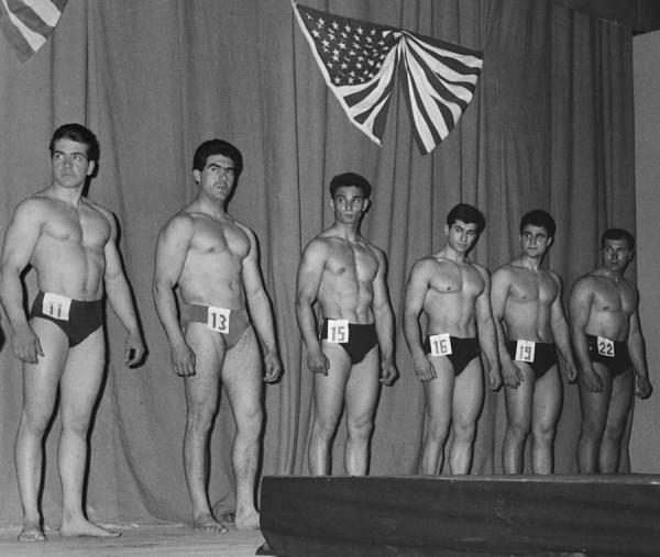 mr-athinai-1966-lineup2