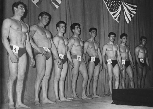 mr-athinai-1966-lineup3