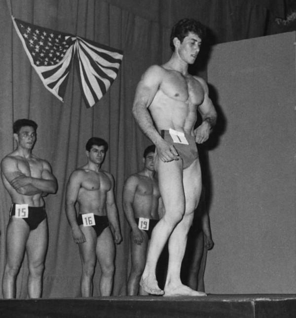 mr-athinai-1966-lineup3-lefteris-xalios