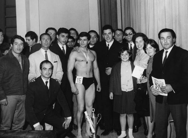 mr-athinai-1966-livanios-zapatinas