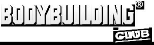bodybuildingclub