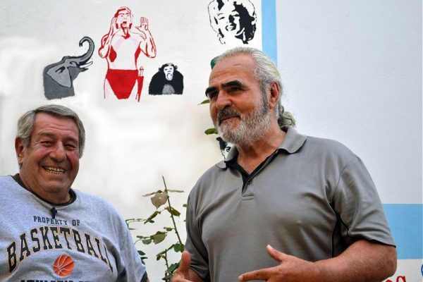 Giorgos-Koulouridis-Giorgos-Botinis
