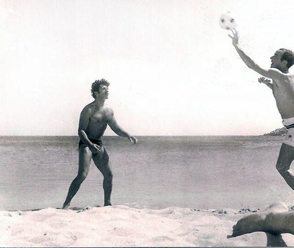 antonis-livanios-beach-02