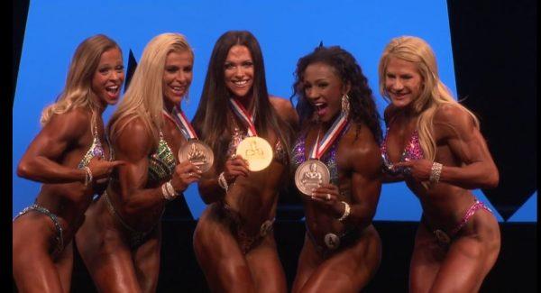 fitness-olympia-2016