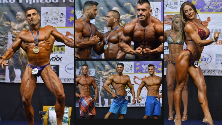 30th-ifbb-greek-championships-photos