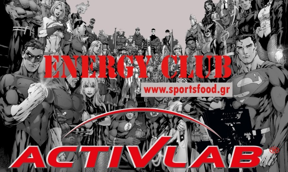 energy-club-activlab