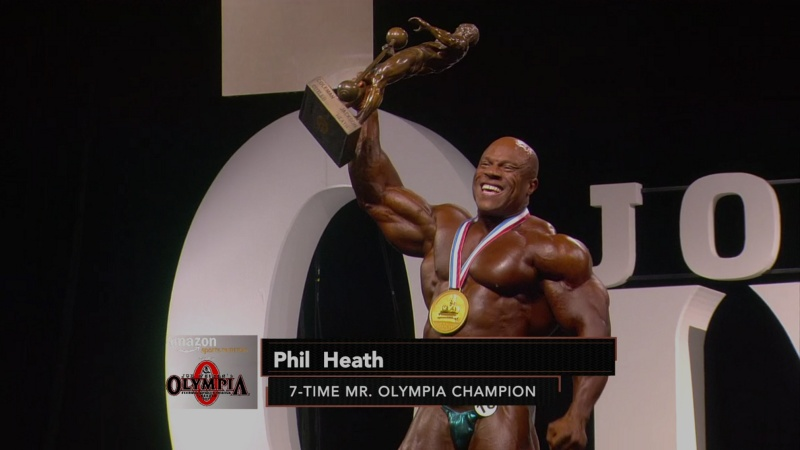 mr-olympia-2017-phil-heath