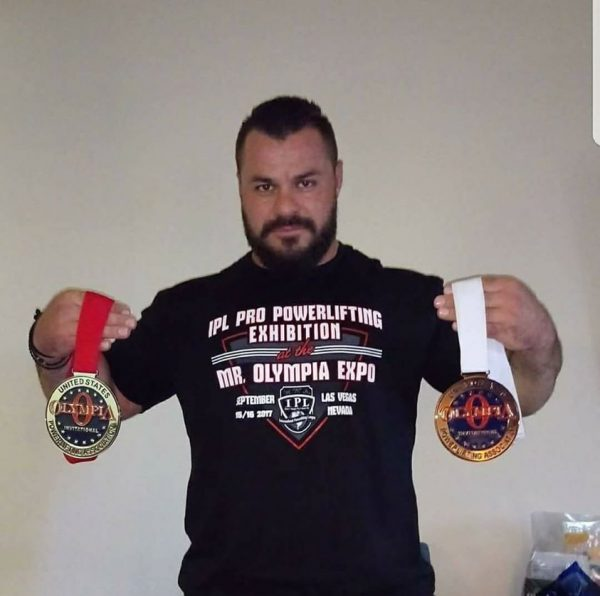 pantelis-sapounakis-mr-olympia-pro-powerlifting-1