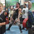 Περισσότερες από 1700 φωτογραφίες από το ΕΣΔΤ/IPL Hellenic Powerlifting League 2017 που έλαβε χώρα στον Crossfit Comradery.