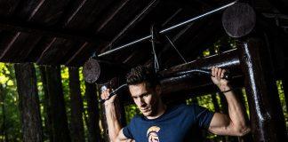 Οι τρεις χειρότερες ασκήσεις για ώμους