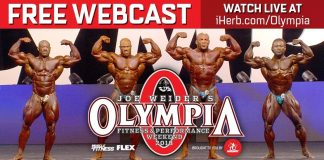 2018-mr-olympia-live-streaming-webcast