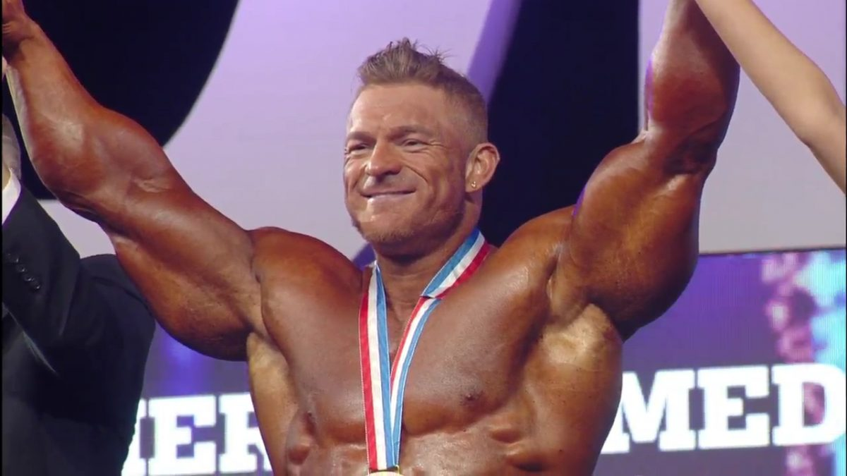 flex-lewis-mr-olympia-2018-01