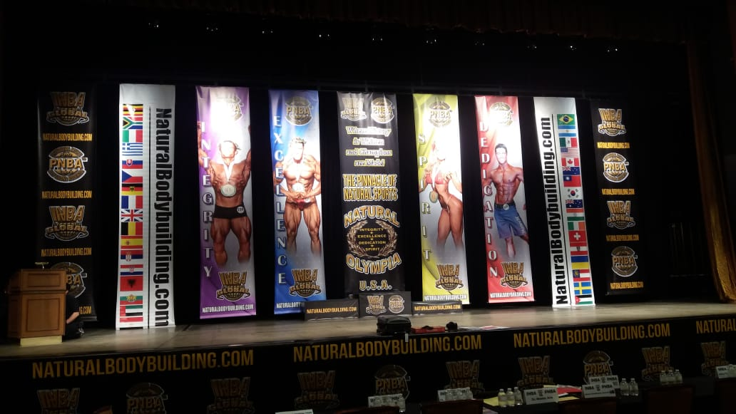 2018-inba-pnba-natural-olympia-stage
