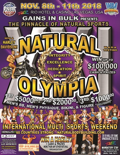 Natural-Olympia-2018